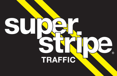 Super Stripe Traffic