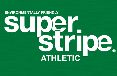 Super Stripe Athletic