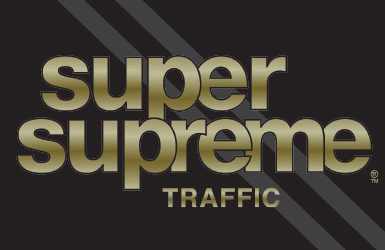 Super Supreme Traffic
